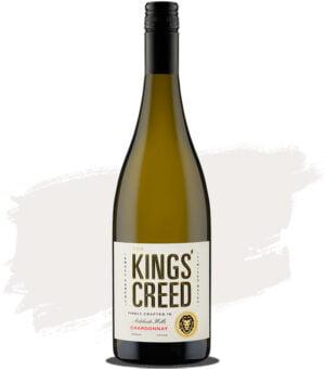 The Kings' Creed Chardonnay