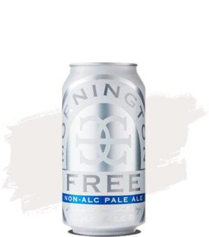 Mornington Free Pale Ale