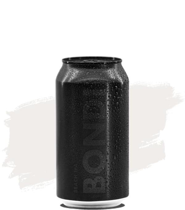 Bondi Beach IPA   Craft Cartel Liquor   Buy Beer Online
