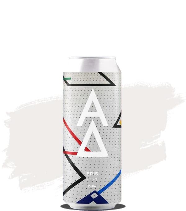 Alpha Delta Brewing Eris (EPIC)