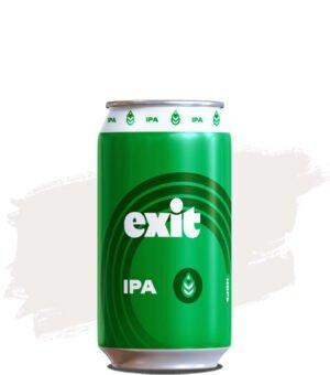 Exit IPA