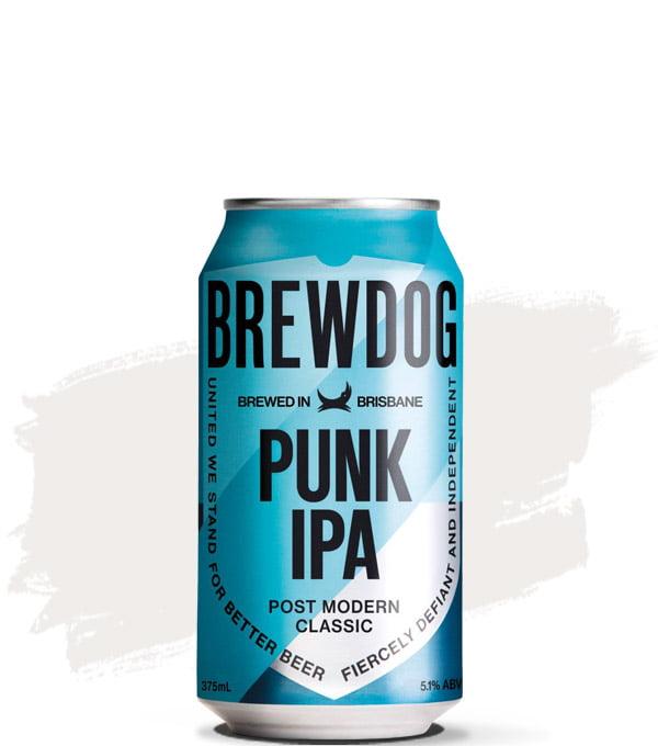 Brewdog Punk IPA 375ml