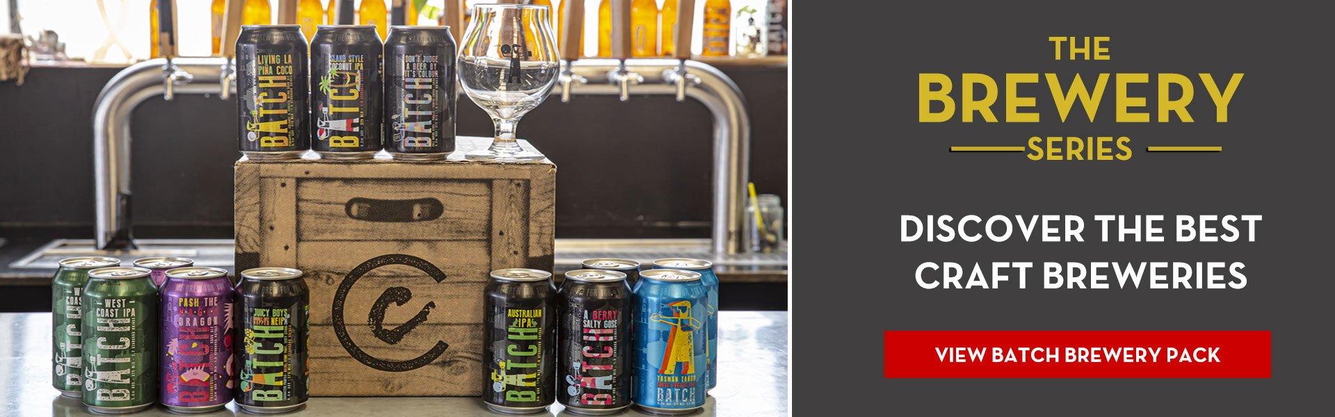Batch-Brewery-Pack-banner-website