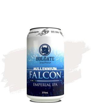 Holgate Millennium Falcon Emperial IPA