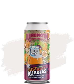 Chur Just Juicy Bubbles Sour Ale