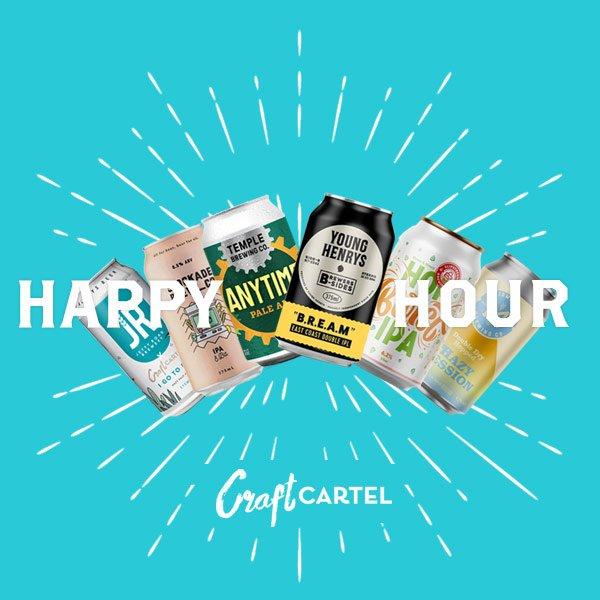 happy-hour-fb---gold-03-05-21